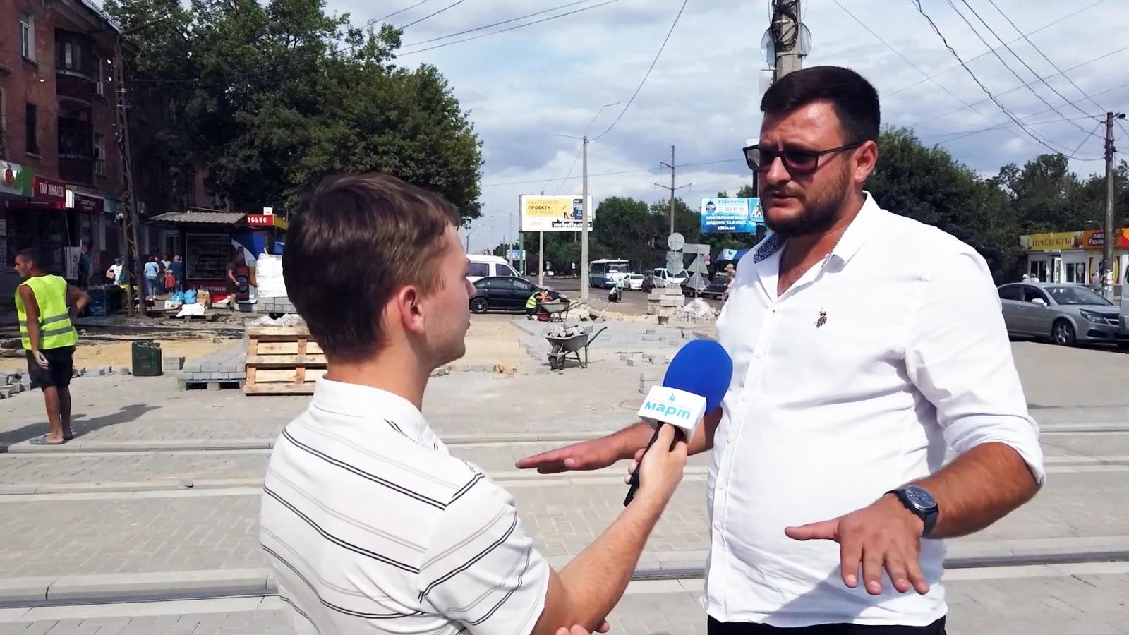 Юрій Яковенко,