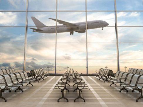 Read more about the article На Закарпатті запланували збудувати новий аеропорт