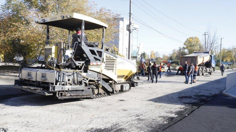 У Дніпрі завершили реконструкцію Селянського узвозу - фото 1